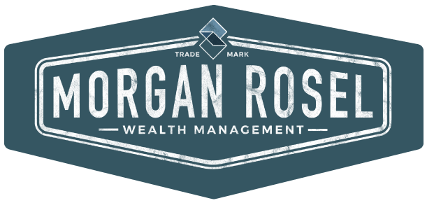 Login | Morgan Rosel